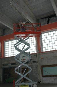 Bauwerksprüfung Ingenieurbüro Laubach