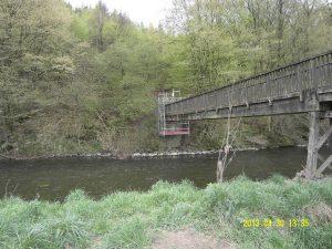 Bauwerksprüfung Ingenieurbüro Laubach Ruppichteroth