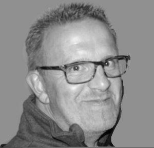 Dipl. Ing. Dirk Laubach