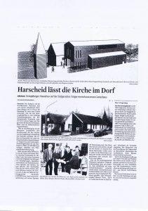 Pressemitteilung Ingenieurbüro Laubach, Ruppichteroth